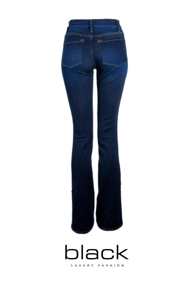 Jeans Glad Glade-4