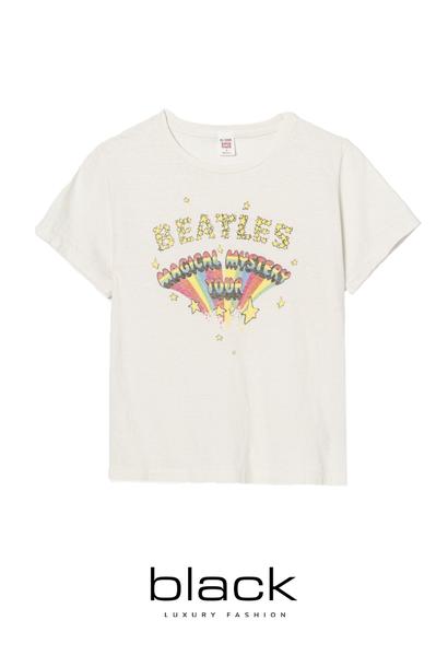 T-Shirt Mystery Tour