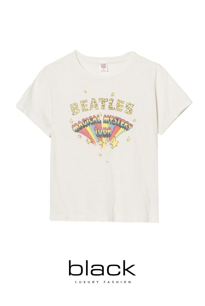 T-Shirt Mystery Tour-1