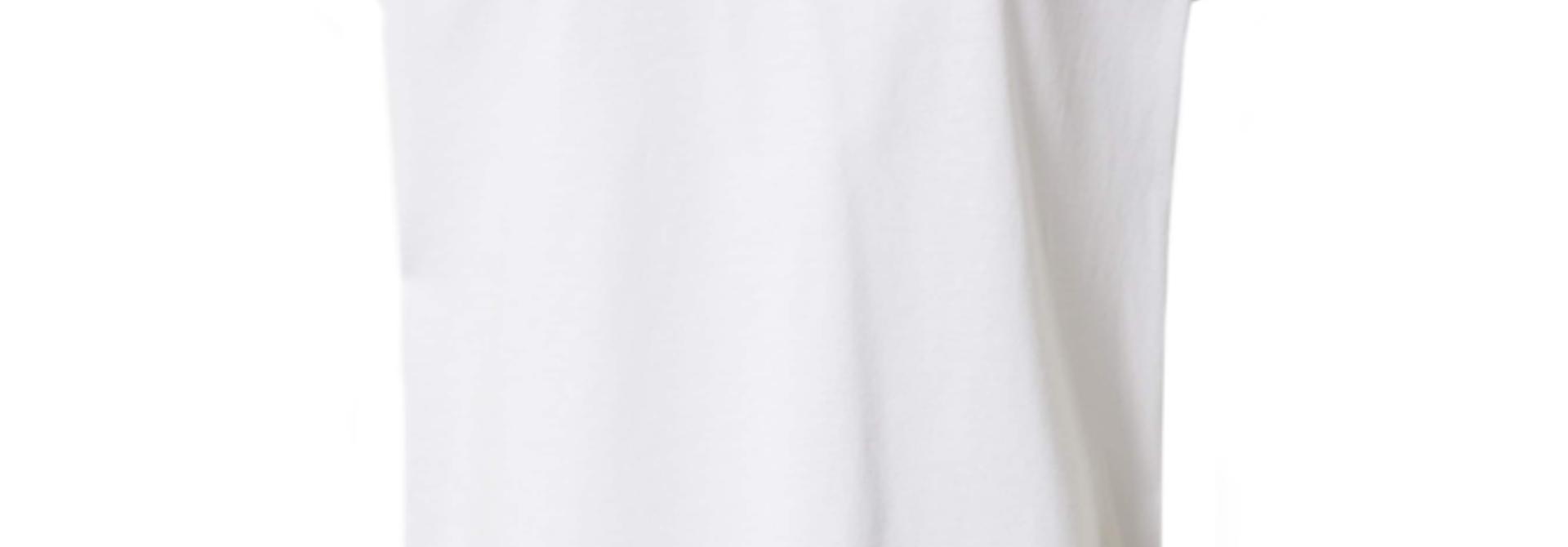 T-Shirt Nilia