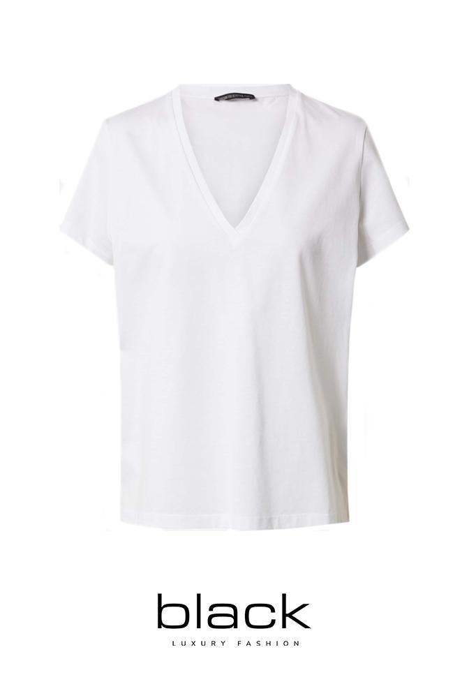 T-Shirt Nilia-1