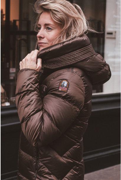 Winterjas Marion (verkrijgbaar in 2 kleuren)