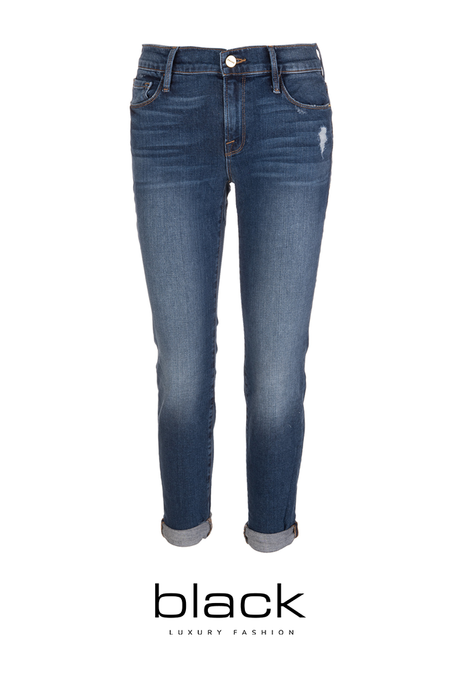Jeans Le Garcon-1