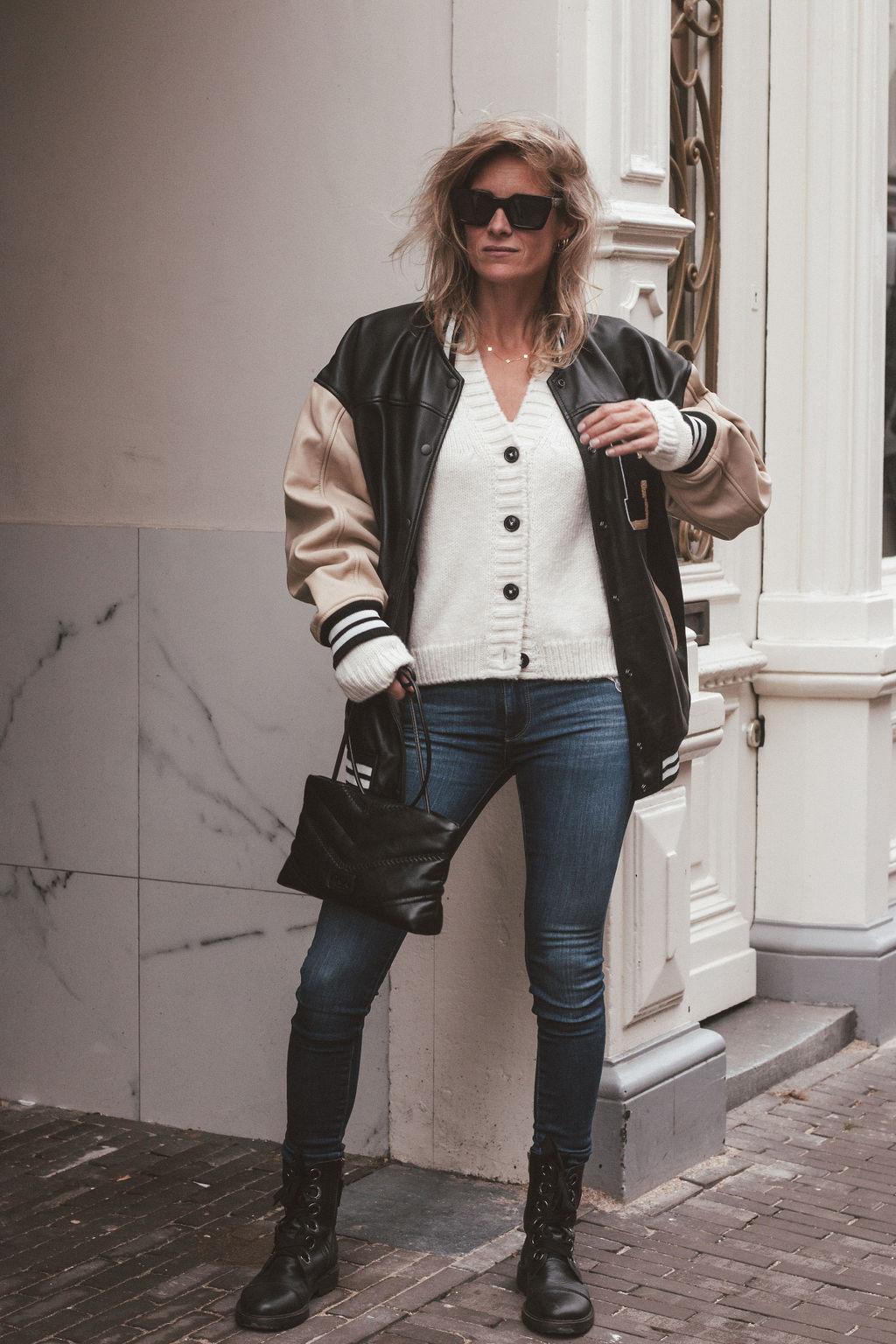 Jeans Legging-3