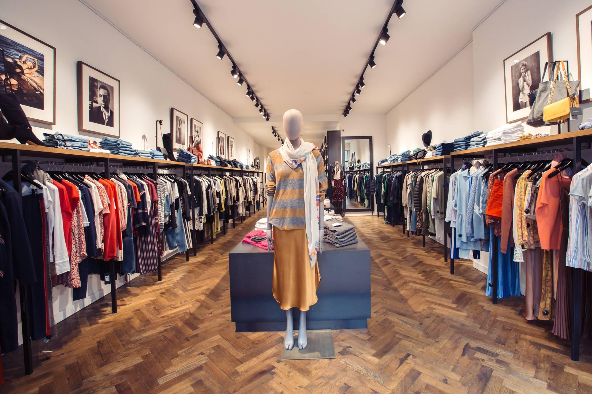 Beperkt online aanbod - Compleet aanbod in onze winkels!-1