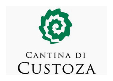 Cantina di Custoza, Sommacampagna