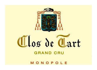 Clos de Tart, Morey-Saint-Denis