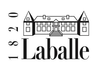 Domaine de Laballe, Parleboscq