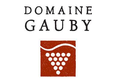 Domaine Gauby, Calce