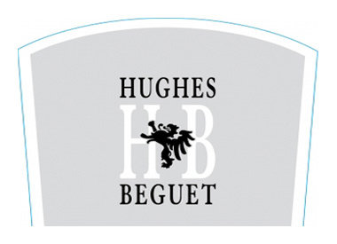 Domaine Hughes Beguet, Mesnay
