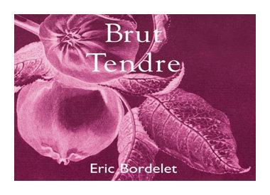 Eric Bordelet, Charchigné