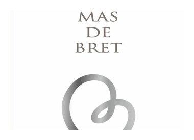 Mas de Bret, Saint-Étienne-du-Grès