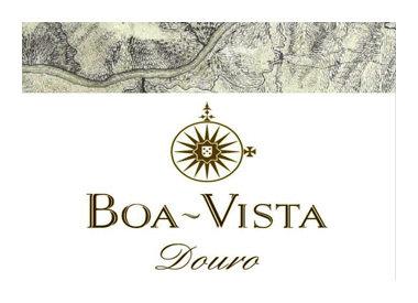Quinta Da Boavista, Chanceleiros