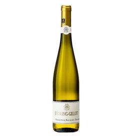 Weingut Kühling-Gillot, Bodenheim Kuhling Gillot Nierstein 2016