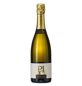 Weingut Dautel, Bönnigheim Dautel Pinot Sekt 2015