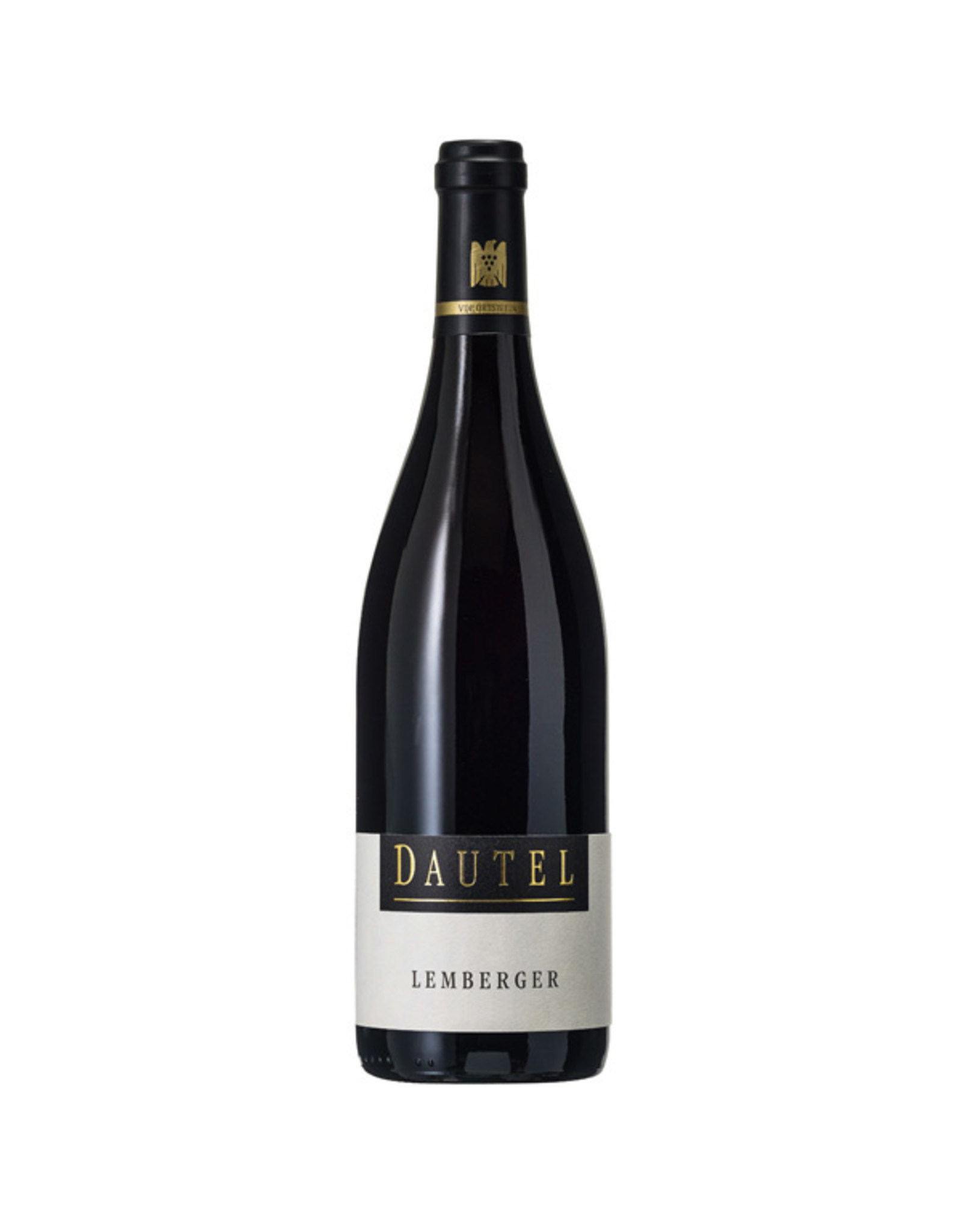 Weingut Dautel, Bönnigheim Dautel Lemberger 2019
