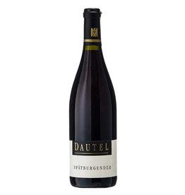 Weingut Dautel, Bönnigheim Dautel  Spatburgunder 2018