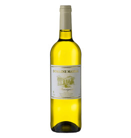 Massiac Sauvignon Blanc 2018