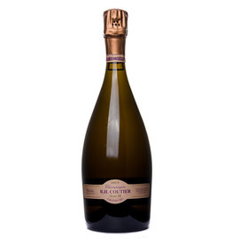 R.H. Coutier, Ambonnay R.H. Coutier Grand Cru Henri III, Ambonnay