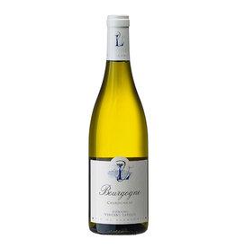 Domaine Vincent Latour, Meursault Domaine Vincent Latour Bourgogne Chardonnay 2018