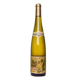 Domaine Albert Boxler, Niedermorschwihr Pinot Gris  2018, Domaine Albert Boxler