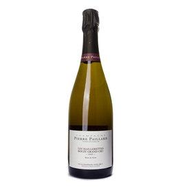 Pierre Paillard Champagne Pierre Paillard Les Maillerettes