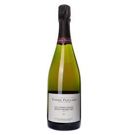 Pierre Paillard Pierre Paillard Champagne Rosé Les Terres Roses NV