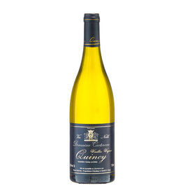 Domaine Trotereau, Quincy Trotereau Quincy V.V. 2015