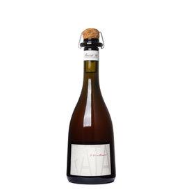 Champagne Moussé, Cuisles Moussé Ratafia