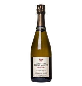 Champagne Robert Moncuit, Le Mesnil-sur-Oger Robert Moncuit Grands Blancs
