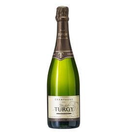 Turgy Bl. de Bl. VV
