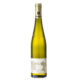 Weingut Kühling-Gillot, Bodenheim Kuhling Gillot Pettental GG 2017