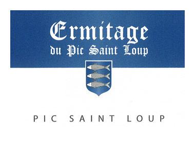 Domaine l'Ermitage, Saint-Mathieu-de-Tréviers
