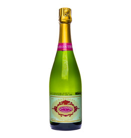 R.H. Coutier, Ambonnay Coutier Champagne Brut Grand Cru Tradition, Ambonnay