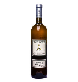 Tenuta Anfosso, Soldano Tenuta Anfosso Antea vino bianco