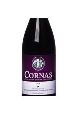 Domaine Verset Cornas 2018 1.5