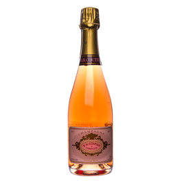 R.H. Coutier, Ambonnay Coutier Champagne Brut Grand Cru Rosé , Ambonnay