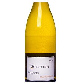 Domaine Gouffier Gouffier Bouzeron Corcelles magnum 2017