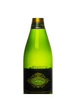 R.H. Coutier, Ambonnay Coutier Champagne Brut Grand Cru MIllésime 2012 magnum, Ambonnay