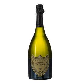 Dom Pérignon, Champagne Dom Perignon 2010