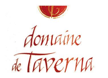 Domaine de Taverna