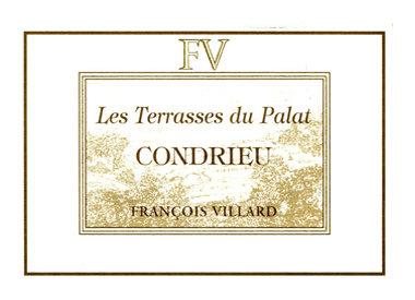 Francois Villard