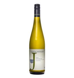 Weingut Jurtschitsch, Langenlois Jurtschitsch Langenlois Grüner Veltliner 2019
