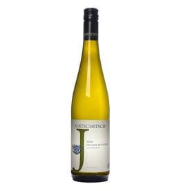 Weingut Jurtschitsch, Langenlois Jurtschitsch Terrassen Grüner Veltliner 2020