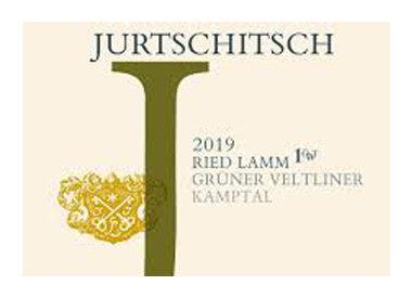 Weingut Jurtschitsch, Langenlois