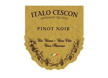 Italo Cescon History and Wine Ltd.,  Friuli-Venezia Giulia