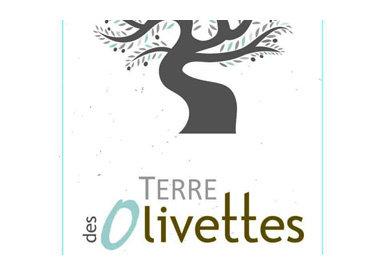 Terre des Olivettes, Alignan du Vent