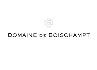Domaine Boischampt