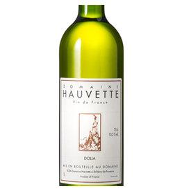 Domaine Hauvette, Saint-Rémy-de-Provence Hauvette Dolia 2013 magnum
