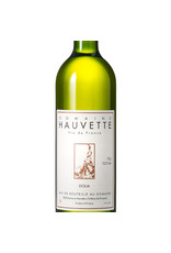 Domaine Hauvette, Saint-Rémy-de-Provence Hauvette Dolia 2012 magnum